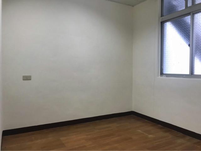 梅龍一街2層透天,桃園市龍潭區梅龍一街