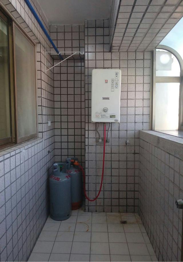 一品中原電梯三房,桃園市中壢區仁慈路