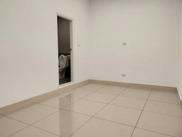 八德松柏林公寓,桃園市八德區介壽路二段