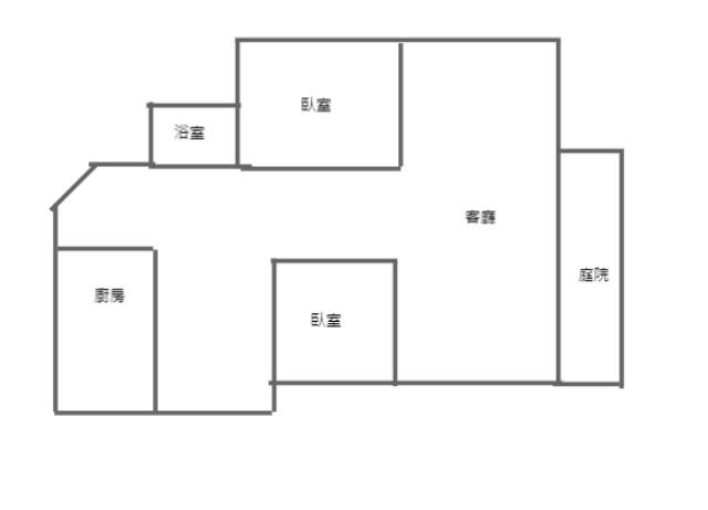 南崁溪慈濟旁1樓住辦,桃園市桃園區民有十一街