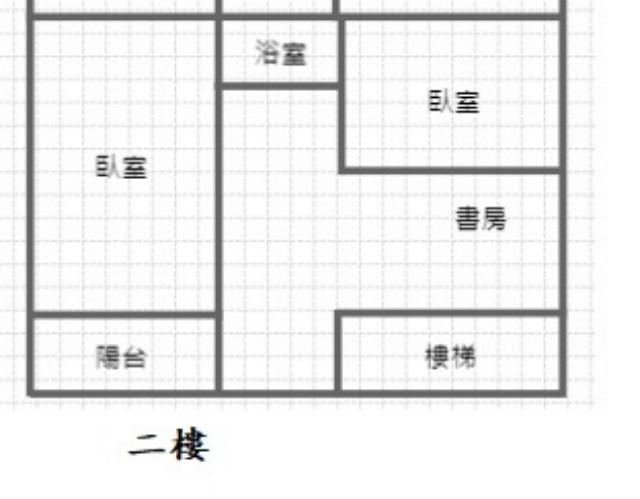 樂高四房車,桃園市龜山區文化七路